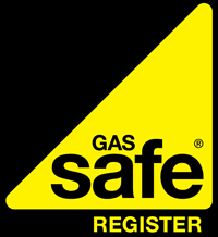 Advanced Heating & Maintenance are Gas Safe engineers in Stroud & surrounding areas.