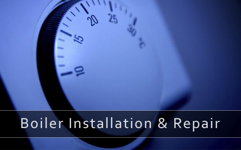 Boiler service, installation & repair Cheltenham & surrounding areas
