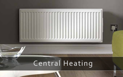 Central heating repair and maintenance Gloucester & surrounding areas. Advanced Heating & Maintenance